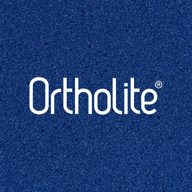 Ortholite Camper