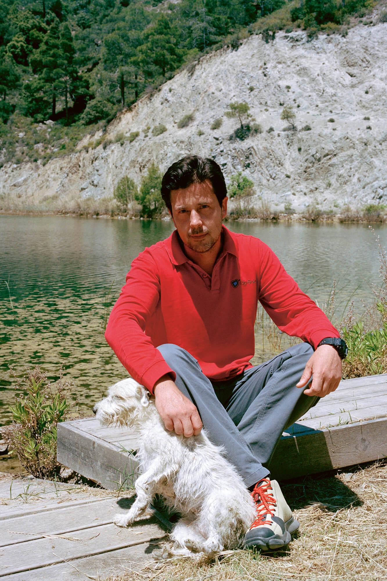 Nicolas Netien 1a