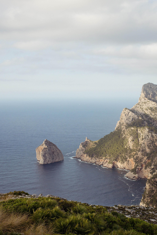 TWS General Mallorca
