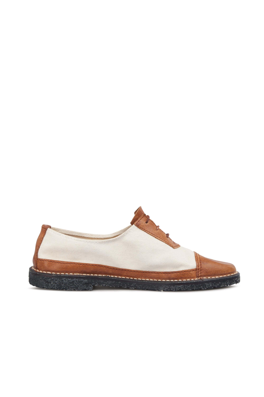 Historias The Shoes 1