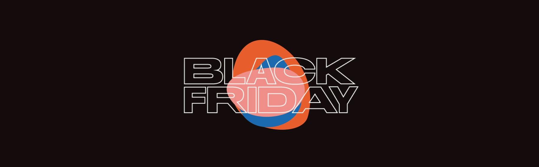 Black Friday 2019: Schuhe und Accessoires  Offizieller
