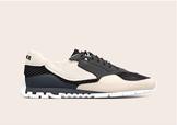 For Camper Collection Our Shop Men Summer Shoes 6zUS6