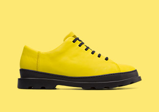 Zapatos Camper: tienda online oficial ES ES