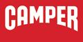 camper-logo