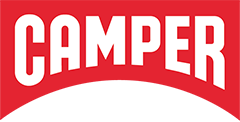 Camper coupon codes