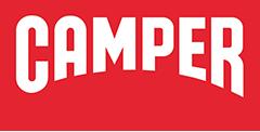 Camper promo codes
