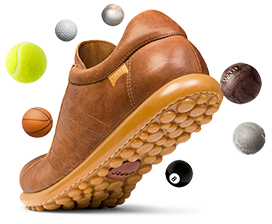 Camper Shoes Boots Australia Outlet Online Free Picture