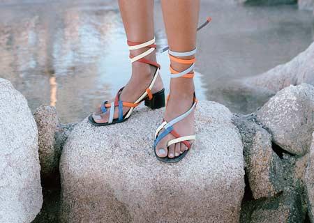a0b0c23d Zapatos Camper: tienda online oficial - ES - ES