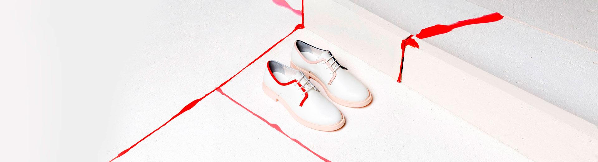 Zapatos Camper: tienda online oficial ES