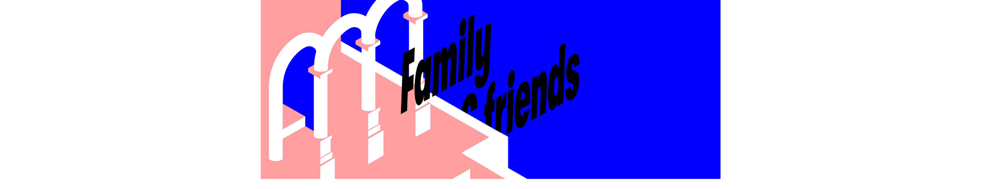 FAMILY-AND-FRIENDS