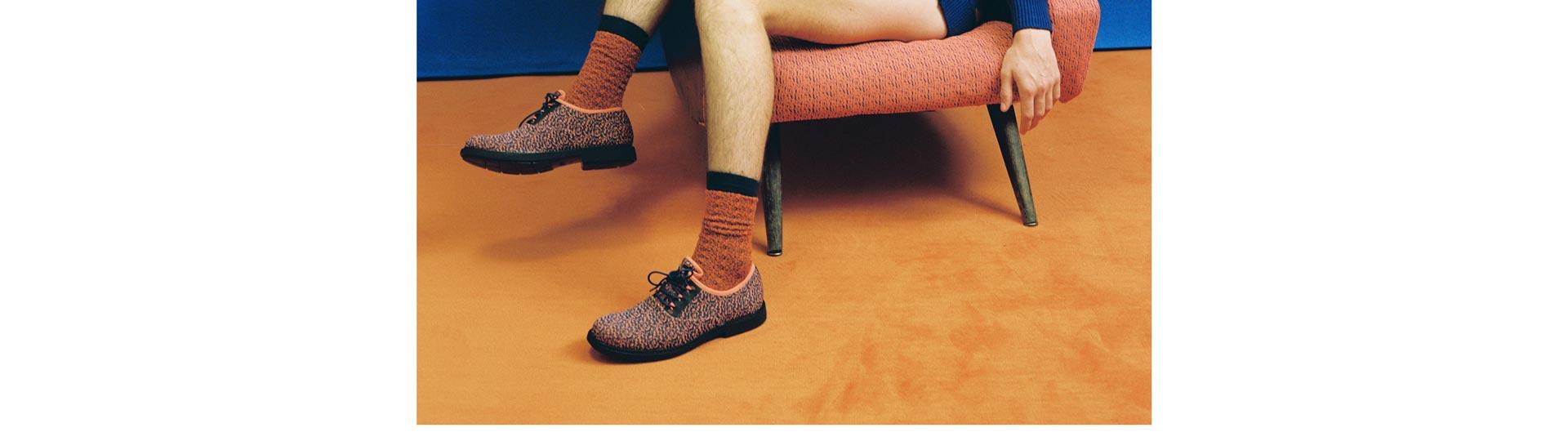 Camper Shoes - Official Online Store a913a8638dc