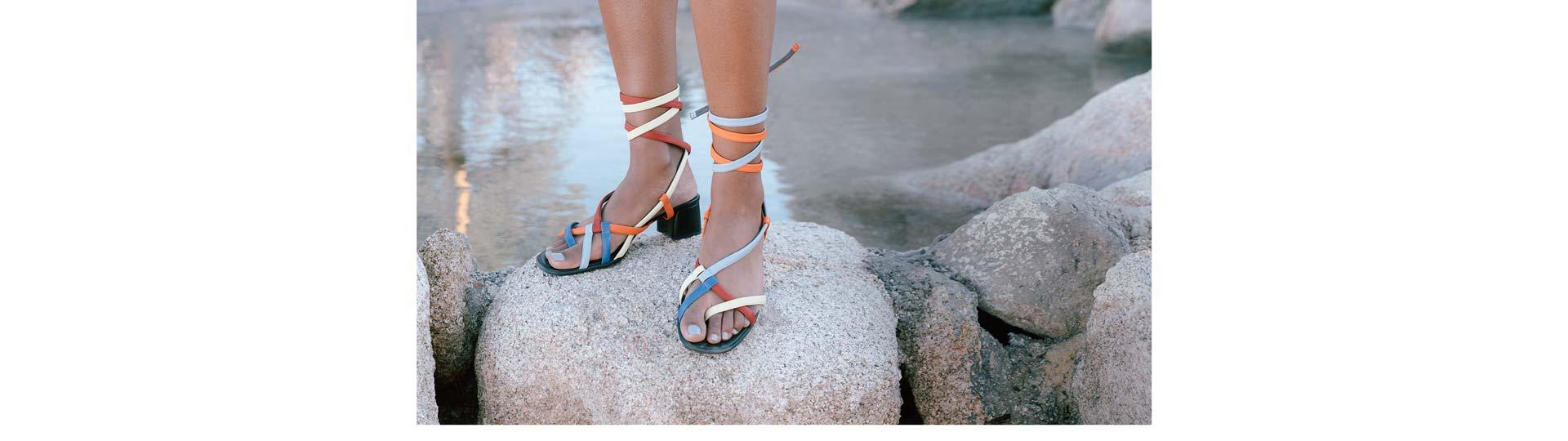 e43e28b24 Camper Shoes: Официальный онлайн магазин - RU