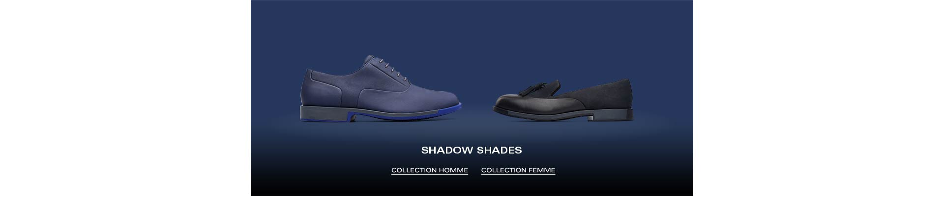 graphic sports SHADOW SHADES