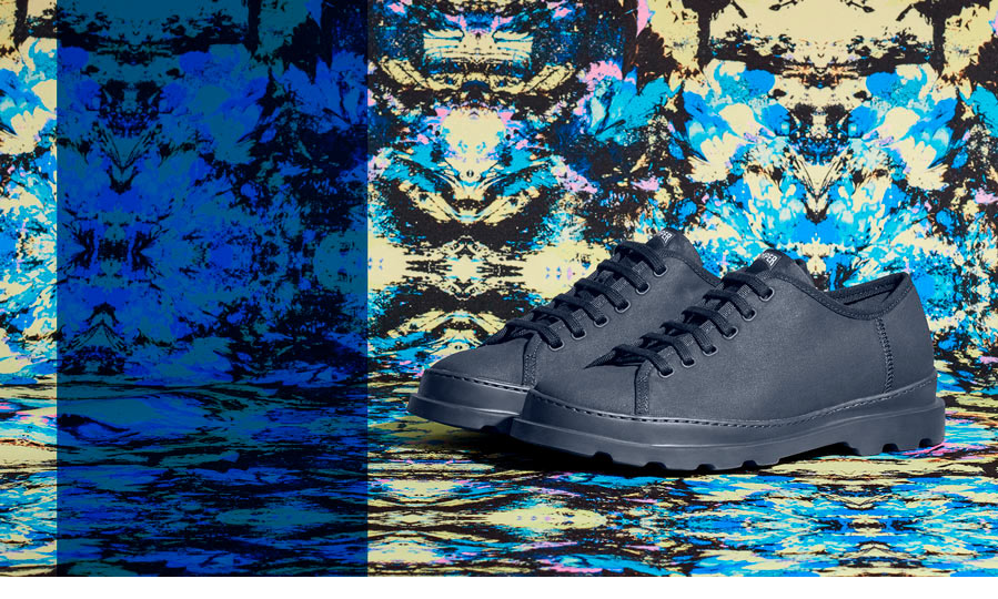 72d7fb6c96 Camper Shoes - Official Online Store