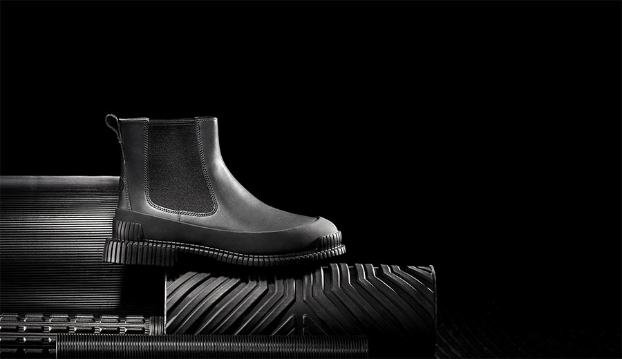 Camper Shoes: Official online store TW