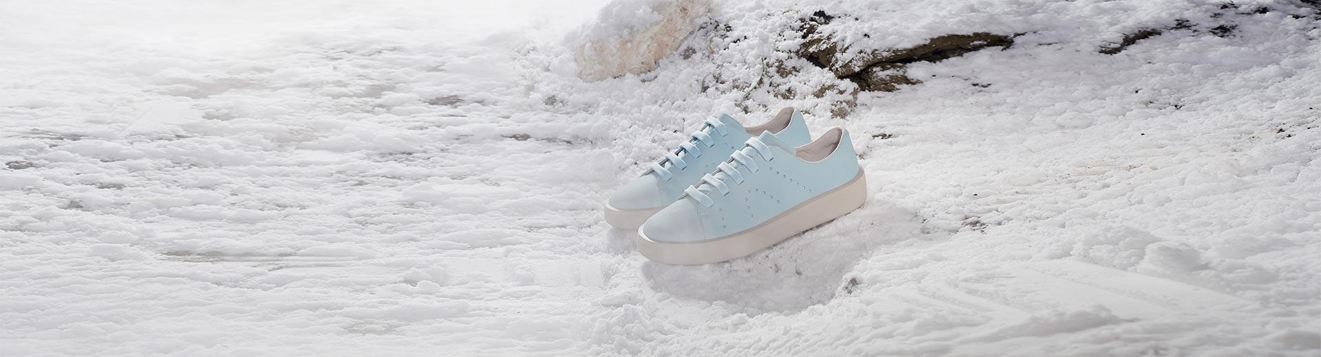 quality design 4b9fb d0b92 Camper Shoes: Official online store - US