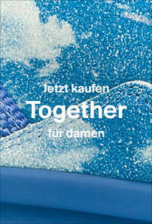 TOGETHER WOMEN