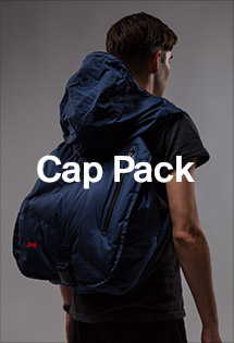 SMALLBANNER 1x2 - CAP PACK