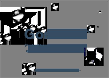 GORETEX 2014