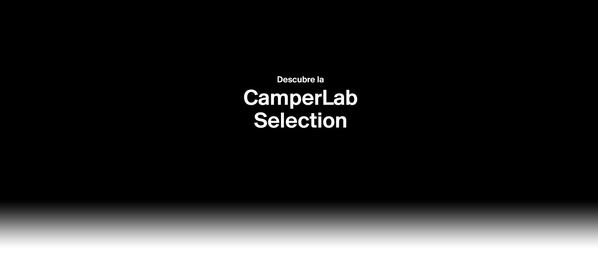 Camper lab