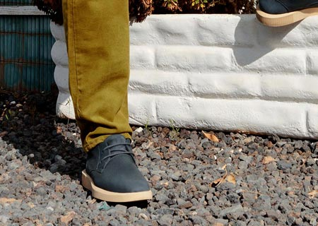 Camper Shoes Official Online Shop