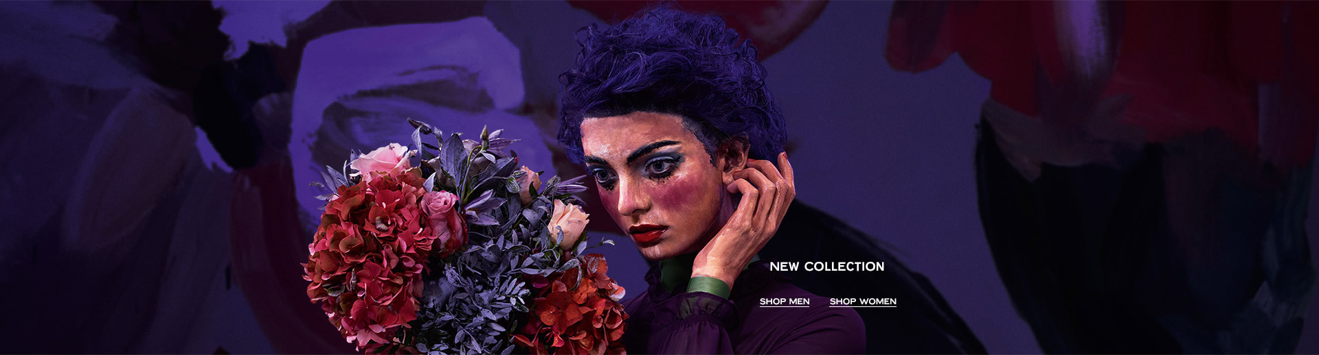MARTA NEW COLLECTION