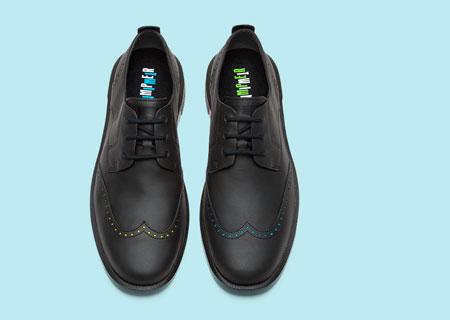 Camper Schuhe Offizieller Online Shop.