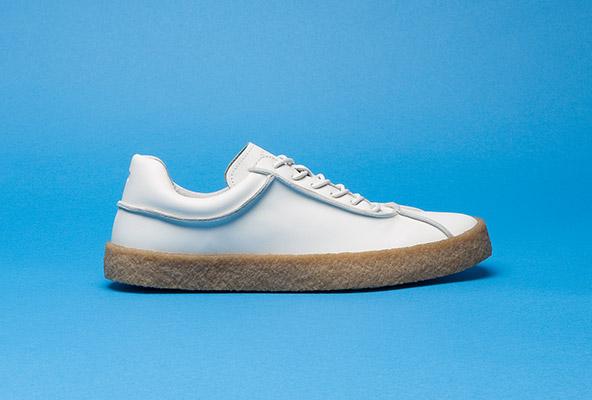 Camper Shoes - Official Online Shop