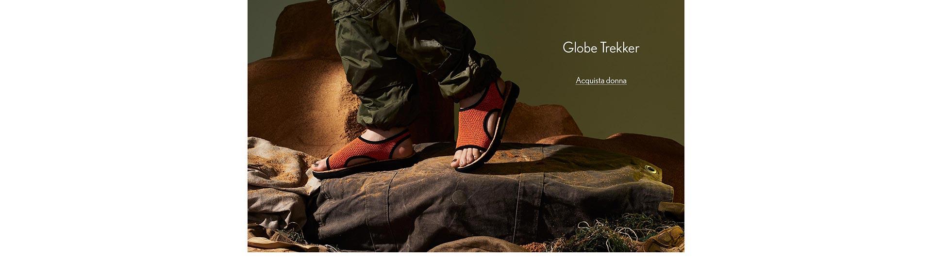 scarpe nike outlet serravalle