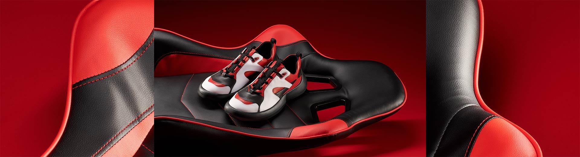 Camper Schuhe: Offizieller Online Shop DE