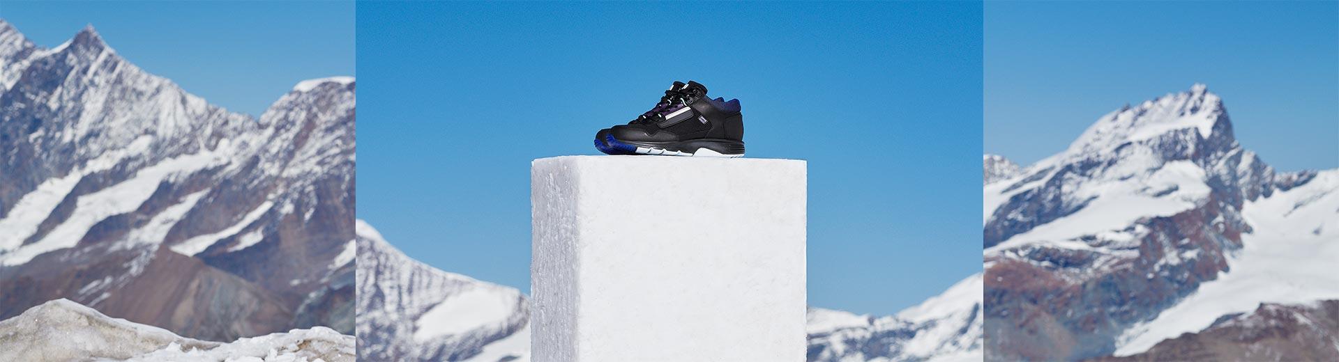 Guess Mesa Licht Natürlich Sneaker Herren | Online