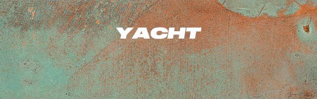 Yatch
