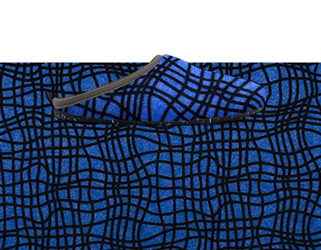 Camper ONE Wabi banner